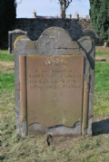 39 1826; John Young late of Pittillcok 28.9.1811