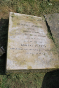 93 Moffat Peters 21.2.1865
